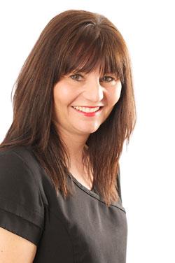 Mrs Dawn Fulcher