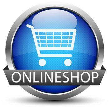 Dash Dental Care Online Store