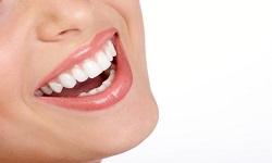 Information Pack dentist Manchester