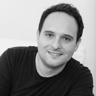 Aleks Srokosz