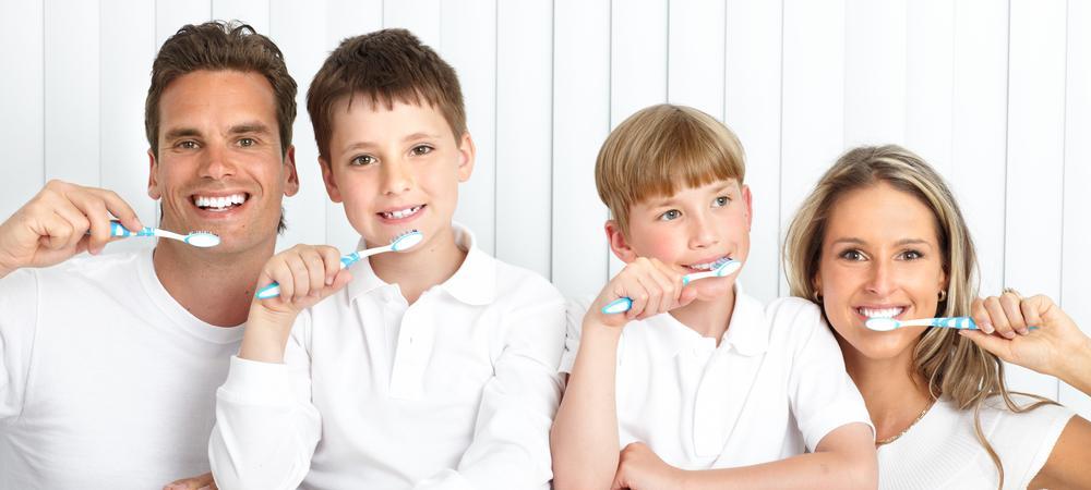 Cardiff Family Dental