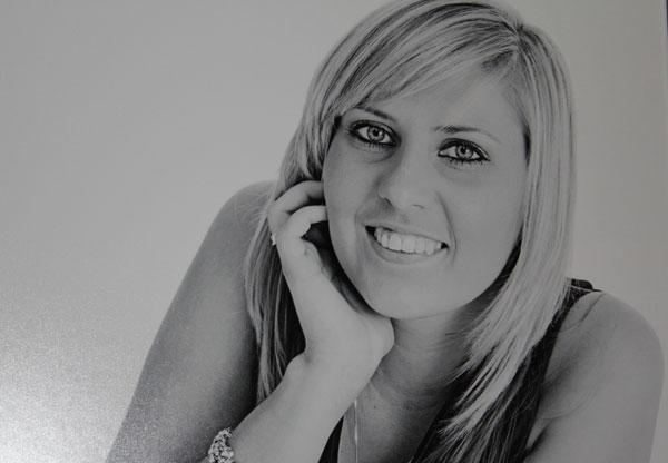 Beth testimonial 1