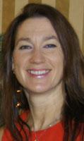 Joanne Duggan