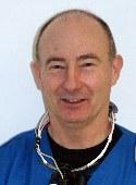 Dr Mark Milkins