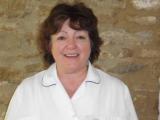 Mrs Denise Barber