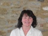 Mrs Janet  Davies
