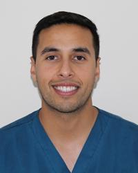 Dr Gurpreet Singh  Tiwana