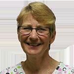 Mrs Susan Taylor