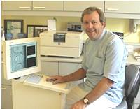 Dr Stuart Clark